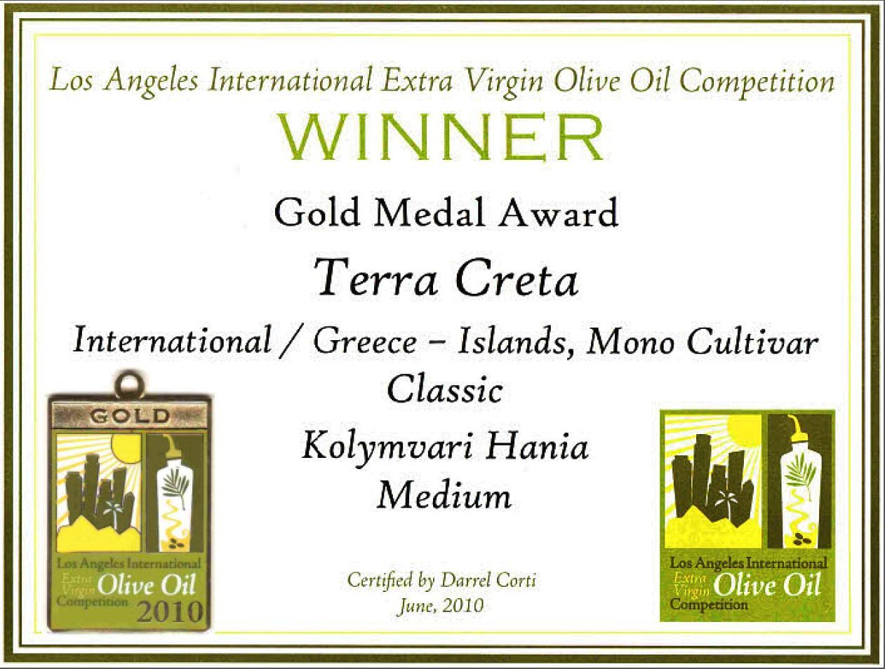 Gold_Medal_Los_Angeles_International_Extra_Virgin_Olive_Oil_Competition_2010