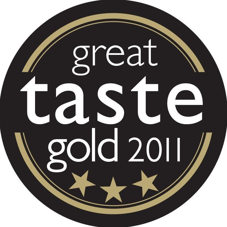 Great_Taste_Award_Blaeuel_Olivenoel_2011