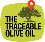 Traceable_Oliveoil